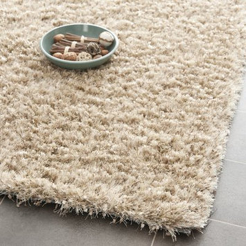 Franklin Cleaning Brown 'Bee' Gone RTU Carpet Tannin Liquid Treatment - 1 Gallon / 12 per Case