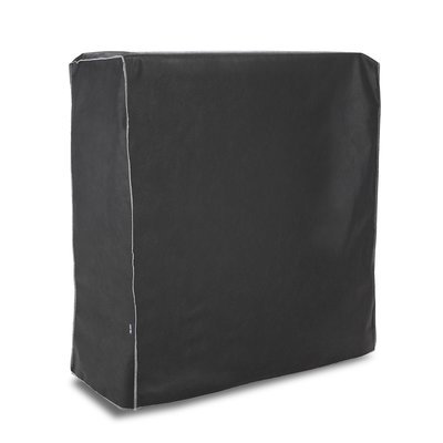 Jay-be Contour Regular Folding Bed Cover