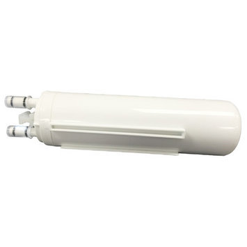 Think Crucial Frigidaire WF3CB Water Filter