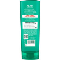 Garnier® Fructis® Grow Strong Conditioner 12 fl. oz. Bottle