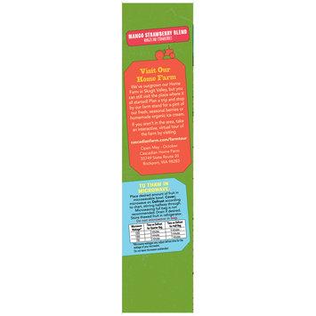 Cascadian Farm™ Organic Mango Strawberry Blend 32 oz. Bag