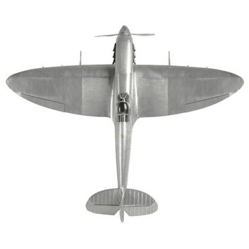 Authentic Models Flight Collection Spitfire
