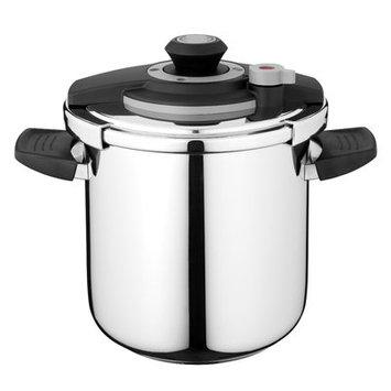 Berghoff International Vita Pressure Cooker, 9.5Qt.
