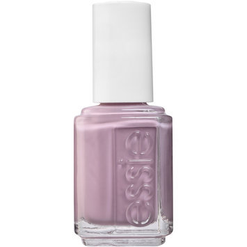 essie Resort 2017 Nail Polish Collection 1918 Ciao Effect 0.46 FL OZ GLASS BOTTLE