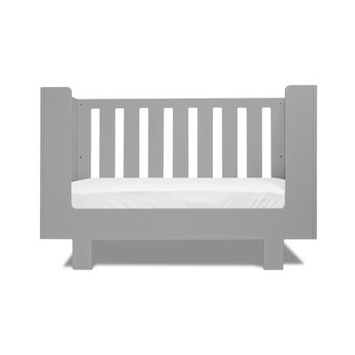 Spot On Square Eicho Crib Conversion