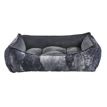 Bowsers Scoop Pet Bed Nightfall