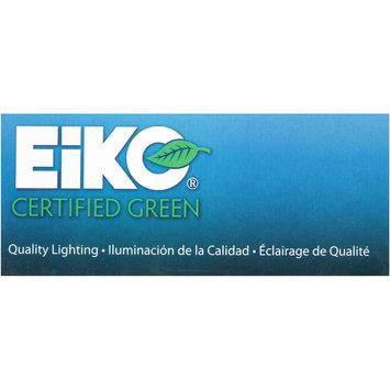 EiKO® 1895B Miniature Lamps 10 ct Box