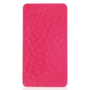 Nook Sleep Systems Pebble Pure Crib Mattress Color: Blossom