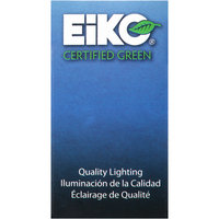 EiKO® H7100S/W Light Bulb