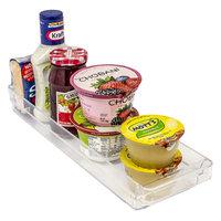 Ggi International Sorbus Refrigerator Storage Fridge and Freezer Drawer Organizers
