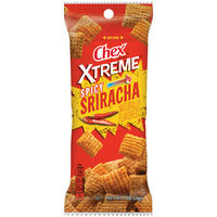 Chex™ Xtreme™ Spicy Sriracha Snack