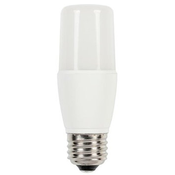Westinghouse 8W E26 Medium Base LED Light Bulb