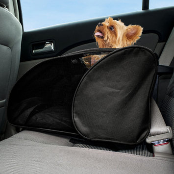 Furhaven Pet Products Furhaven Pet Backpack/ Rolling Travel Pet Carrier