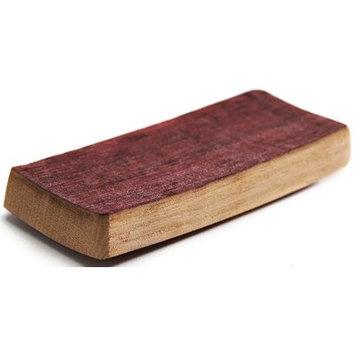 Broil King Wine Barrel Plank