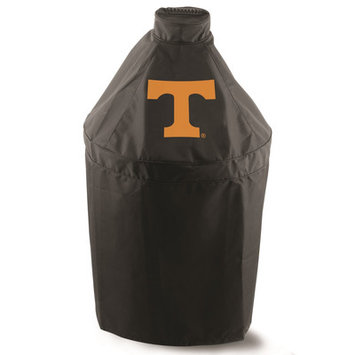 Holland Bar Stool Company Officially Licensed Kamado Style Grill Cover Team: Tennessee