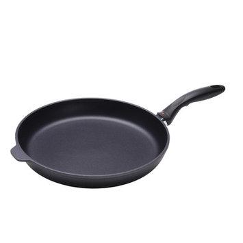 Swiss Diamond Non-Stick Frying Pan