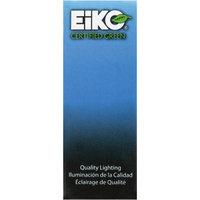 EiKO® H2 Light Bulb