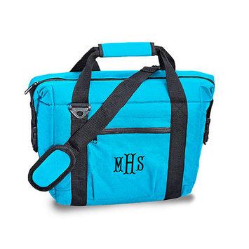 Weddingstar 12 Pack Bag Cooler