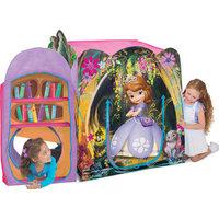 Playhut Sofia's Magical World Play Tent