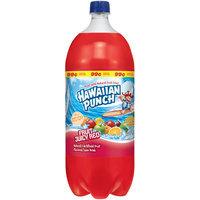 Hawaiian Punch Fruit Juicy Red, 2 L Bottle