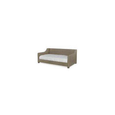 Lc Kids Big Sky by Wendy Bellissimo Daybed