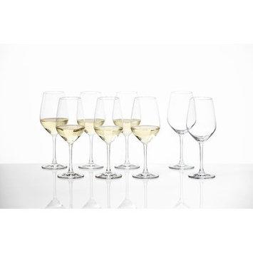 Schott-zwiesel Forte 13.6 oz. White Wine Glass
