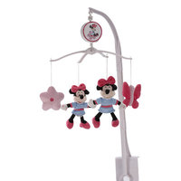 Disney® Mickey Mouse and Minnie Mobiles