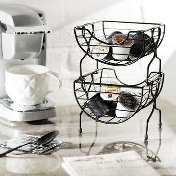 Wayfair Basics Single Serve Coffee Basket