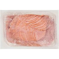 Hillshire Farm® Honey Ham 32 oz. Pack