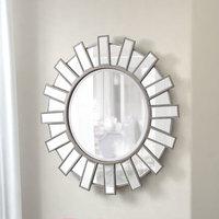 House Of Hampton Inca Mirror