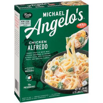 Michael Angelo's® Chicken Alfredo
