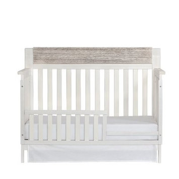 Suite Bebe Hayes Guard Toddler Bed Rail