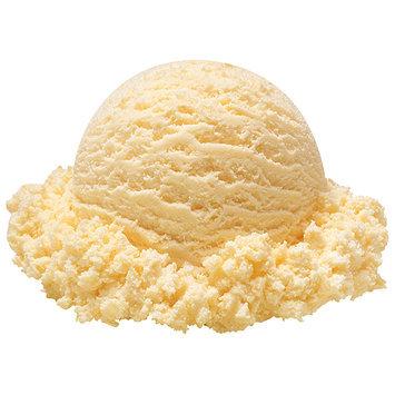 Sysco Wholesome Farms Imperial French Vanilla Ice Cream 3 gal. Tub