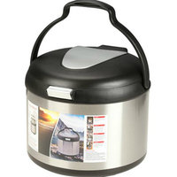 Tayama TXM-50CF Thermal Cooker 5 ltr.