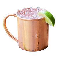 Alchemade 14 oz. Moscow Mule Mug