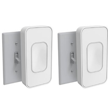 Switchmate 2-Pack