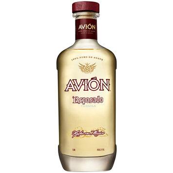 Avion® Tequila Mexico Reposado 750ml Bottle