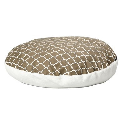 Midwest Homes For Pets Quiet Time Pet Pillow Size: 31