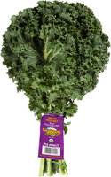 Cal-Organic® Farms Organic Kale Chard Bundle