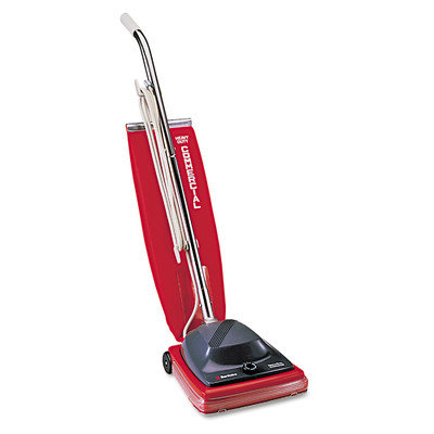 Sanitaire Commercial Upright Vacuum