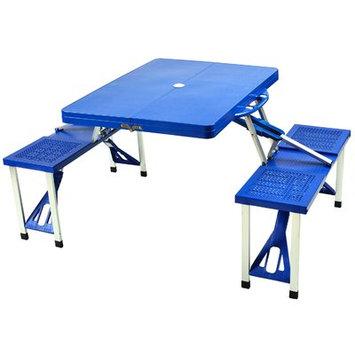 Picnic at Ascot - Portable Picnic Table Set