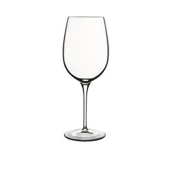 Luigi Bormioli 'Wine Profiles Juicy Reds' Wine Glasses (Set of 2)