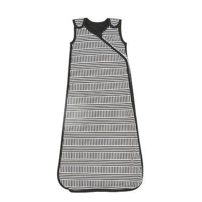 Oilo Wearable Blanket