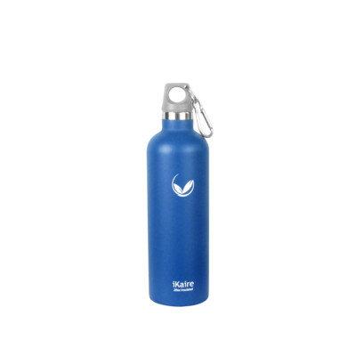 Vermitek 20 oz. Water Bottle