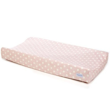 Harriet Bee Chason Changing Pad Cover