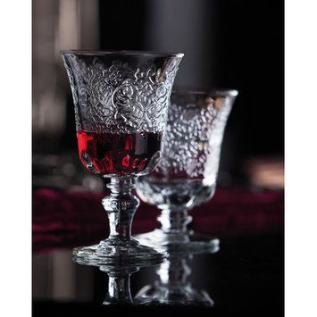 La Rochere Amboise 9 oz. Stemmed Glass
