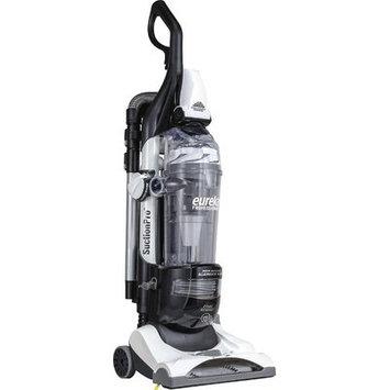 Midea Electric Eureka Professional Bagless Upright Vacuum