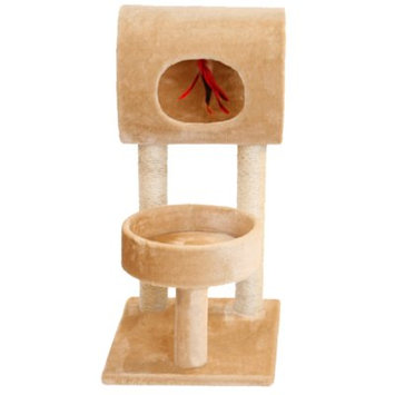 Cko Cat Furniture 31