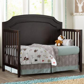 Viv + Rae Jesse 9 Piece Crib Bedding Set