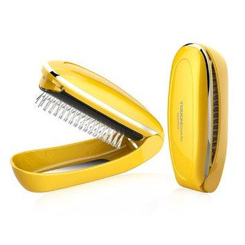 Elegant Home Fashion Vibration Comb